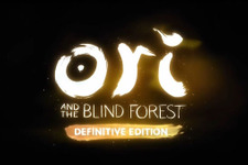 PC/Xbox One『Ori and the Blind Forest: Definitive Edition』発表―多くの新コンテンツを導入 画像