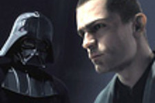 『Star Wars: The Force Unleashed II』新シーン多数のLaunchトレイラー公開 画像