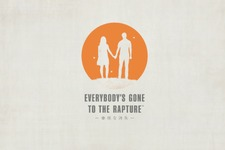 『Everybody's Gone to the Rapture -幸福な消失-』プレイレポ―消失した人々の想いを聴く終末ADV 画像