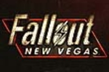 今週発売の新作ゲーム: 『Fallout New Vegas』『James Bond 007 Blood Stone』『God of War GoS』『Kinect』他 画像