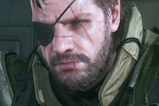海外レビューハイスコア『METAL GEAR SOLID V: THE PHANTOM PAIN』(PS4) 画像