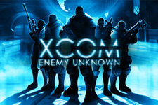 PS Vita向けの『XCOM: Enemy Unknown Plus』がESRBに登録 画像