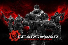 Xbox One『Gears of War: UE』首位初登場!トップ4を新規作占める―8月23日~29日のUKチャート 画像