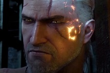 『The Witcher 3』拡張「Hearts of Stone」海外配信日が決定!衝撃展開のティーザー映像 画像