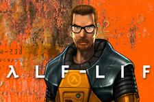 ゲーム版『Mad Max』で『Half-Life 3』を連想させるイースターエッグ見つかる【ネタバレ注意】 画像