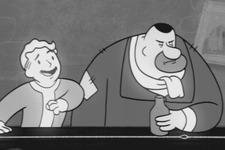 『Fallout 4』の「S.P.E.C.I.A.L.」紹介アニメ第4弾!(Charisma編) 画像
