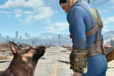PC版『Fallout 4』海外発売日に国内ユーザーも購入可能―公式Twitter報告 画像