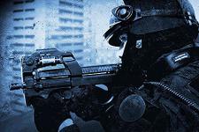 今からはじめる『Counter-Strike: Global Offensive』―今、Steamで最も遊ばれているFPS