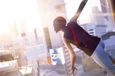 『Mirror's Edge Catalyst』海外発売日が3ヶ月延期、2016年5月よりリリースへ 画像