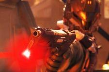 『CoD: BO3』首位デビュー!新生『Need for Speed』健闘―11月1日~7日のUKチャート 画像