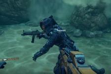 噂検証映像シリーズが『CoD: BO3』でもスタート!火炎放射器は水中の敵も倒せる?他 画像