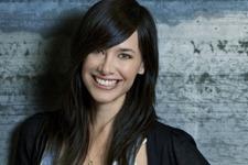 EAが『アサクリ』風アクションを開発中―元Ubisoft女性プロデューサーが担当 画像