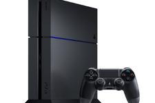 PlayStation 4の全世界累計実売台数が3,020万台を突破! 画像