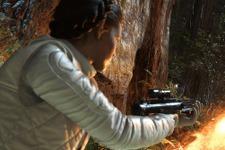 『Star Wars: Battlefront』EA史上最大のデジタルローンチ記録に―新無料コンテンツ計画も 画像