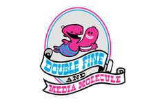 Double FineとMedia Moleculeがコラボ? 両社によるTwitch配信が予告 画像