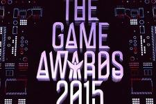 週末セール情報ひとまとめ『さよなら海腹川背』『Assassin's Creed Syndicate』『Downwell』『MGSV:TPP』他 画像