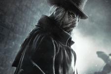『Assassin's Creed Syndicate』DLC「Jack the Ripper」海外で近日配信―ストーリートレイラーも 画像