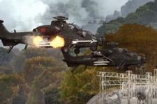 『Battlefield 4』新無料DLC「Legacy Operations」国内向けトレイラー、『BF2』マップをリメイク! 画像