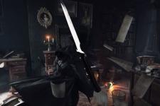 大迫力の『Assassin's Creed Syndicate』「切り裂きジャック」360度VRトレイラー 画像