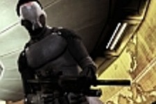 Chair、2Dアクションゲーム『Shadow Complex』の続編を計画 画像