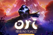完全版『Ori and the Blind Forest: Definitive Edition』は2016年春に海外配信 画像