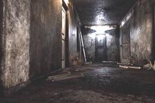 『Silent Hill』にインスパイアされた未発表インディーホラーティーザー映像! 画像