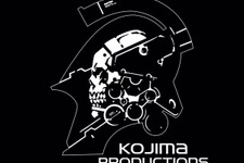 【特集】小島監督騒動を時系列で振り返る―コナミ退社、『P.T.』停止、コジプロ解散から独立まで 画像