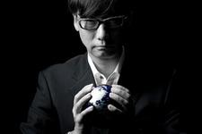 小島秀夫氏がAIASの「Hall of Fame」に殿堂入り!―デル・トロ監督が賞を授与予定 画像