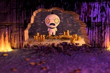 『The Binding of Isaac: Afterbirth+』は有料DLCとして配信―Xbox One/PS4版も予定 画像