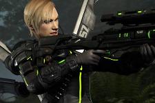 『EVOLVE Ultimate Edition』プレビュー ―究極進化を果たしたあの狩場へもう一度