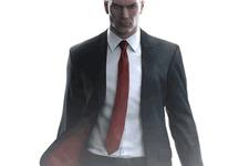 新作『Hitman』PS4版が海外で予約キャンセル―配信形態に大幅変更 画像