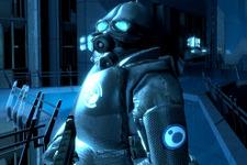 Valve公認ファンメイド続編『Prospekt』が2月リリース―『Half-Life: Opposing Force』その後を描く 画像