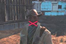 全Vaultボーイ歓喜?『Fallout 4』ミニットマン反復クエストから解放される改善Mod 画像