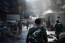 Ubisoftが『The Division』PC版の動作環境やいくつかの情報を公開 画像