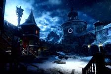 『CoD:BO3』新ゾンビマップ「Der Eisendrache」海外向けトレイラー!古城で生き抜け 画像