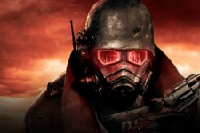 『Fallout: New Vegas』非公式マルチプレイMod開発映像!テスト参加も受付中 画像