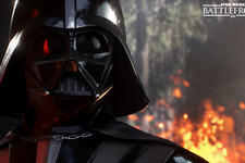 『Star Wars Battlefront』が1300万本出荷を達成―EA第3四半期財務報告 画像