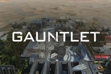 『CoD:BO3』第1弾DLC「Awakening」の新マッププレビュー映像 画像