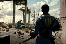 PC版『Fallout 4』アップデート1.3が海外向けに配信―PS4/Xbox One版も近日リリース 画像
