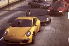 OriginでPC版『Need for Speed Most Wanted』無料配信中 画像
