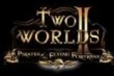 "Topware、『Two Worlds II』拡張パック""Pirates of the Flying Fortress""を発表 画像"