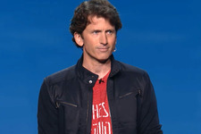 『Fallout 4』ディレクターTodd HowardがD.I.C.E.サミット2016で基調講演 画像