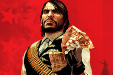 Xbox One後方互換対応の『Red Dead Redemption』が海外で誤配信―現在は対応済み 画像