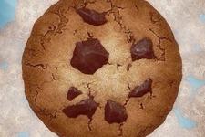 かつて一世を風靡した『クッキークリッカー』に大規模アップデート!音声や「魔術師の塔」追加 画像