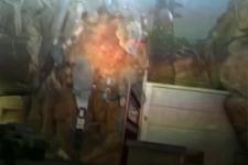 『MGS V』のベースとなった80年代TVドラマ「The D-Dogs」のOP映像が発掘!? 画像