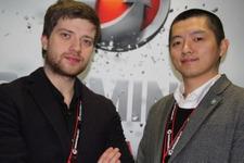 アジアで人気のオンラインゲームメーカーWargaming―その人気に迫る独占インタビュー