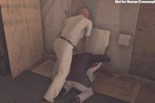『Hitman』海外向け最新ゲームプレイ映像―変装や爆殺…4通りの暗殺アプローチ披露 画像