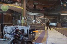 PS4/Xbox One『ディビジョン』国内オープンβ詳細発表!日本語CMも 画像