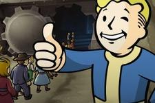 トッド・ハワード、『Fallout Shelter』に続くモバイル展開に意欲 画像