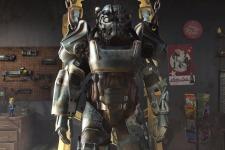 『Fallout 4』国内Xbox One版向けに最新パッチv1.02が配信開始 画像